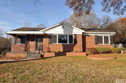 Photo of 734 6TH AVE SW, Hickory, NC 28602 (MLS # 9597050)