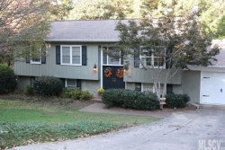 Photo of 1060 15TH AVE NW, Hickory, NC 28601 (MLS # 9597076)