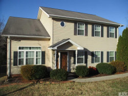 Photo of 241 17TH AVE SE, Hickory, NC 28602 (MLS # 9597087)
