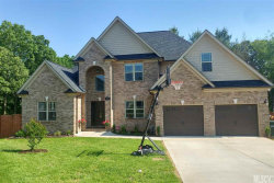 Photo of 1840 WATERBURY CT, Hickory, NC 28602 (MLS # 9597102)