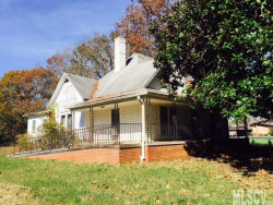 Photo of 2105 5TH ST NE, Hickory, NC 28601 (MLS # 9597104)