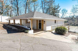 Photo of 5295 PINEVIEW CT, Hickory, NC 28601 (MLS # 9597108)