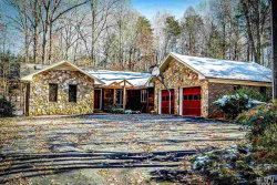 Photo of 1014 3RD AVE NW, Conover, NC 28613 (MLS # 9597119)