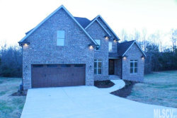 Photo of 1421 SWEETBRIAR LN, Hickory, NC 28602 (MLS # 9597122)