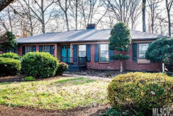 Photo of 1220 19TH AVE NE, Hickory, NC 28601 (MLS # 9597124)