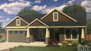 Photo of 4561 NORTH WYNSWEPT DR, LOT #37, Maiden, NC 28650 (MLS # 9597256)
