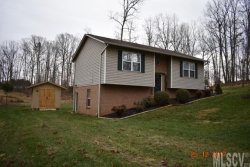 Photo of 1472 GIVENS ST, Hickory, NC 28602 (MLS # 9597317)