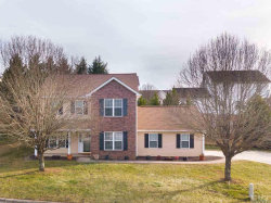 Photo of 212 17TH AVE SE, Hickory, NC 28601 (MLS # 9597328)