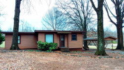 Photo of 315 10TH ST NW, Conover, NC 28613 (MLS # 9597331)