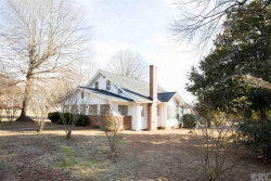 Photo of 411 6TH ST SW, Taylorsville, NC 28681 (MLS # 9597335)
