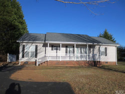 Photo of 1009 33RD ST SW, Hickory, NC 28602 (MLS # 9597380)
