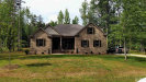 Photo of 4606 NORTH WYNSWEPT DR, LOT# 57, Maiden, NC 28650 (MLS # 9597418)