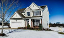 Photo of 5038 ORCHARD PARK DR, Hickory, NC 28602-7238 (MLS # 9597430)