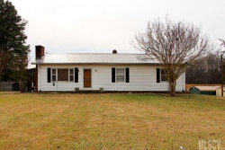Photo of 5485 W NC 10 HWY, Hickory, NC 28602 (MLS # 9597490)