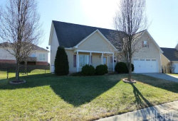 Photo of 234 18TH AVE SE, Hickory, NC 28602 (MLS # 9597496)