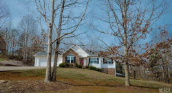 Photo of 7799 PINEY MOUNTAIN ST, Hickory, NC 28602 (MLS # 9597559)