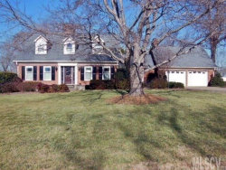 Photo of 56 35TH AVE NW, Hickory, NC 28601 (MLS # 9597599)
