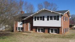 Photo of 2291 29TH AVE DR NE, Hickory, NC 28601 (MLS # 9597607)