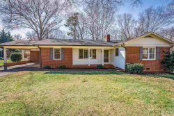 Photo of 759 9TH ST NW, Hickory, NC 28601 (MLS # 9597614)