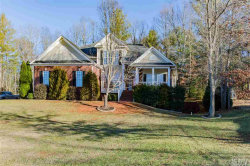 Photo of 6514 EMORY DR, Hickory, NC 28601 (MLS # 9597632)