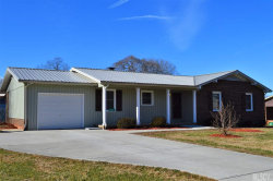 Photo of 2324 23RD AVE DR NE, Hickory, NC 28601-7926 (MLS # 9597636)