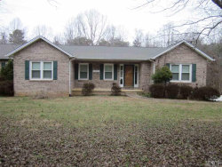 Photo of 1376 BILLINGS DR, Hickory, NC 28602 (MLS # 9597647)