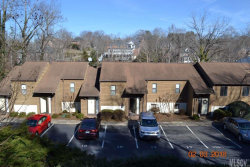 Photo of 1420 11TH ST DR NW, Unit 18, Hickory, NC 28601-2271 (MLS # 9597658)