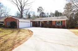 Photo of 143 25TH AVE NW, Hickory, NC 28601 (MLS # 9597687)