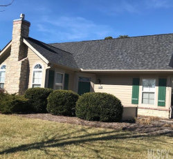 Photo of 809 A WYNNSHIRE DR, Unit A, Hickory, NC 28601 (MLS # 9597737)