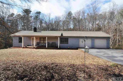 Photo of 4130 COUNTRYSIDE DR, Hickory, NC 28601 (MLS # 9597746)