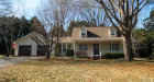 Photo of 1827 KINCAID CT, Hickory, NC 29602 (MLS # 9597768)