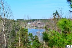 Photo of Lot 67 NORTHSHORE DR, Lot 67, Hickory, NC 28601 (MLS # 9570295)