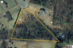 Photo of 4365 GOLDEN LN, Lot 30, Claremont, NC 28610 (MLS # 9580438)
