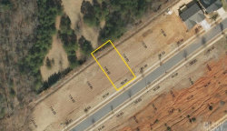 Photo of 4266 PICKERING DR, Lot 7, Hickory, NC 28602 (MLS # 9589000)