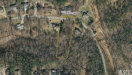 Photo of 941 25TH AVE DR NW, Hickory, NC 28601 (MLS # 9595421)