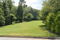 Photo of 0 34TH AVE NW, Hickory, NC 28601 (MLS # 9595472)