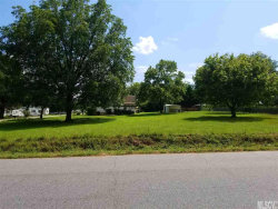 Photo of 915 E 22ND ST, Newton, NC 28658 (MLS # 9595490)