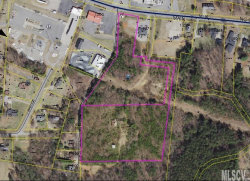 Photo of 1280 HWY 90 E, Taylorsville, NC 28681 (MLS # 9595890)