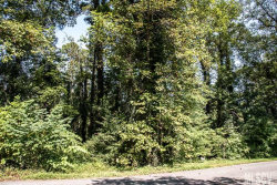 Photo of Lot 2 9TH AVE NW, Lot 2, Hickory, NC 28601 (MLS # 9595919)