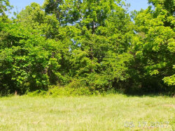 Photo of 9489 WESTRIDGE DR, Lot 32, Hickory, NC 28601 (MLS # 9597269)