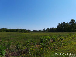 Photo of 9467 WESTRIDGE DR, Lot 34, Hickory, NC 28601 (MLS # 9597272)