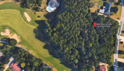Photo of 4841 GLEN HOLLOW LN NE, Hickory, NC 28601 (MLS # 9597285)
