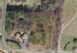 Photo of 0 GOLF COURSE LN, Lot 1, Taylorsville, NC 28681 (MLS # 9597287)
