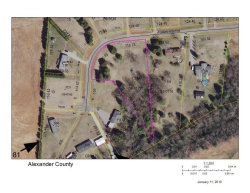 Photo of Lot 8 HOWARD NORTON DR, Lot 8, Hiddenite, NC 28636 (MLS # 9597346)