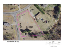 Photo of Lot 11 HOWARD NORTON DR, Lot 11, Hiddenite, NC 28636 (MLS # 9597348)
