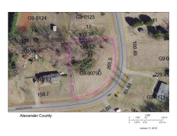 Photo of Lot 24 HOWARD NORTON DR, Lot 24, Hiddenite, NC 28636 (MLS # 9597353)