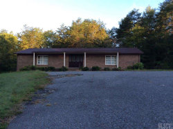 Photo of 4164 HENRY RIVER RD, Hickory, NC 28601 (MLS # 9589868)