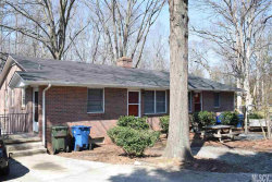 Photo of 4103 N CENTER ST, Hickory, NC 28601 (MLS # 9592547)