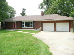 Photo of 19 Fairview Drive, Fairview Heights, IL 62208-1732 (MLS # 16048936)