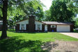 Photo of 321 South Country Village Lane, Hecker, IL 62248-9998 (MLS # 16051439)